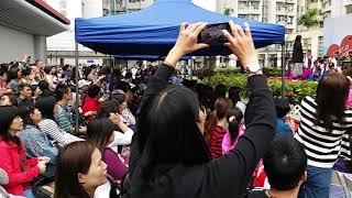 Publication Date: 2019-04-14 | Video Title: 2019珍愛聲線音樂會-----可立小學合唱團演出