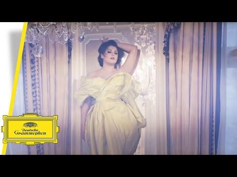 Anna Netrebko - Verdi (Trailer)