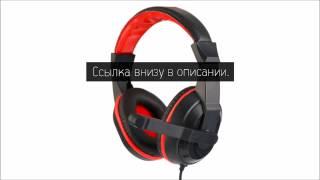 айфон 7 как слушать музыку в наушниках