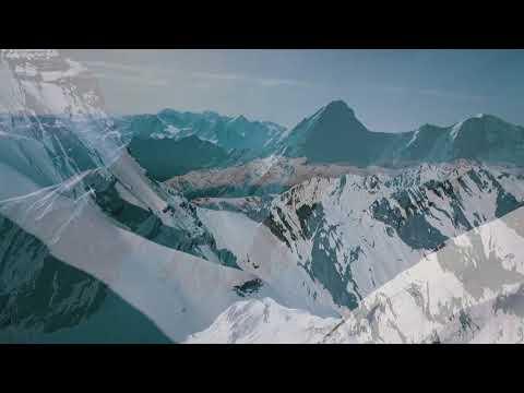 Ski & Splitboard Mountaineering in Racha, Republic of Georgia with Caucasus Nomad
