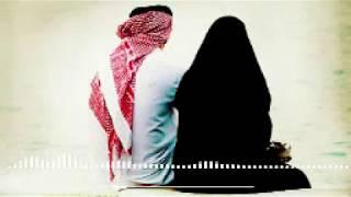 Download lagu Muxaadaro guurka iyo xaqa labada isqabta bt sheihk Xasan ibrahim ciise