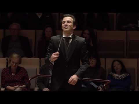 Beethoven: Symphony No.1 / Meister · Karajan-Academy of the Berliner Philharmoniker