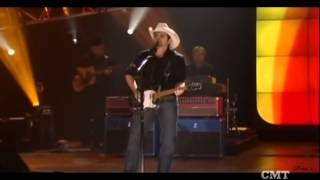 "Alan Jackson &  Brad Paisley - ""It"