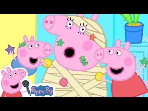 Boo Boo Song (Hush Little Baby) | More Nursery Rhymes & Kids Songs
