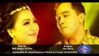 Pada ~ Pada Sing Tahan - Gus Panca feat Gek Yuni [OFFICIAL]