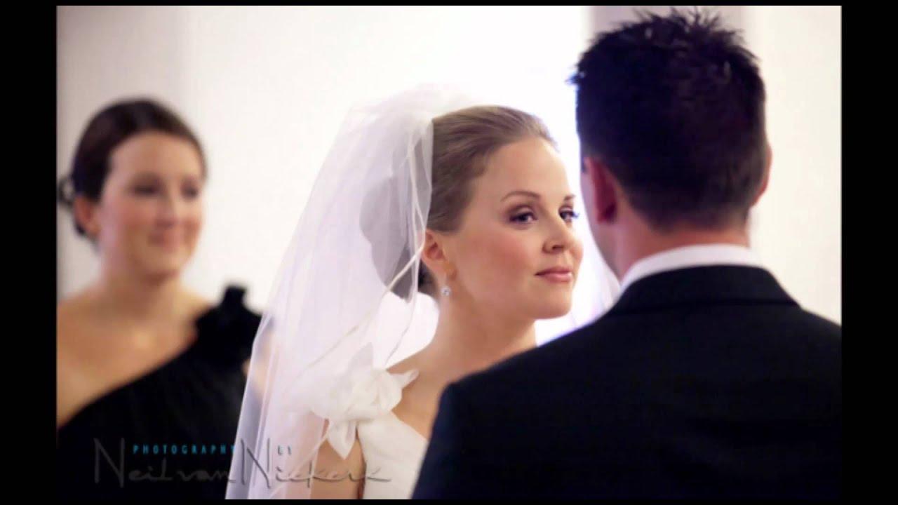 Youtube Wedding Photography Tips: Audio Podcast: Wedding Photography Tips With Neil Van