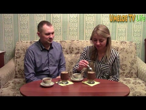 Горький перец маринованный на зимуиз YouTube · Длительность: 2 мин31 с