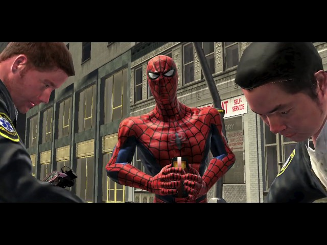 The 11 best Spider-Man video games – what is the greatest