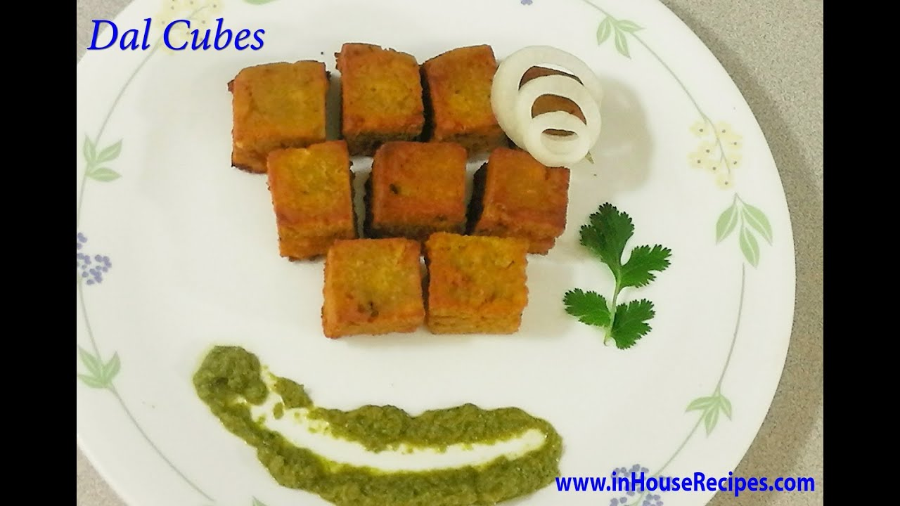 Dal cubes tea time snack hindi with eng subtitles youtube dal cubes tea time snack hindi with eng subtitles forumfinder Choice Image