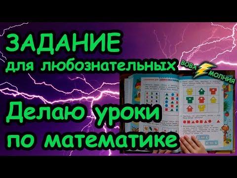 Школа программистов Онлайн обучение программированию для