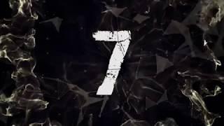 Bilan 2017 ! Mon top 10 :3