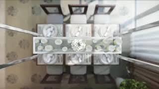 Project video of Tata Serein