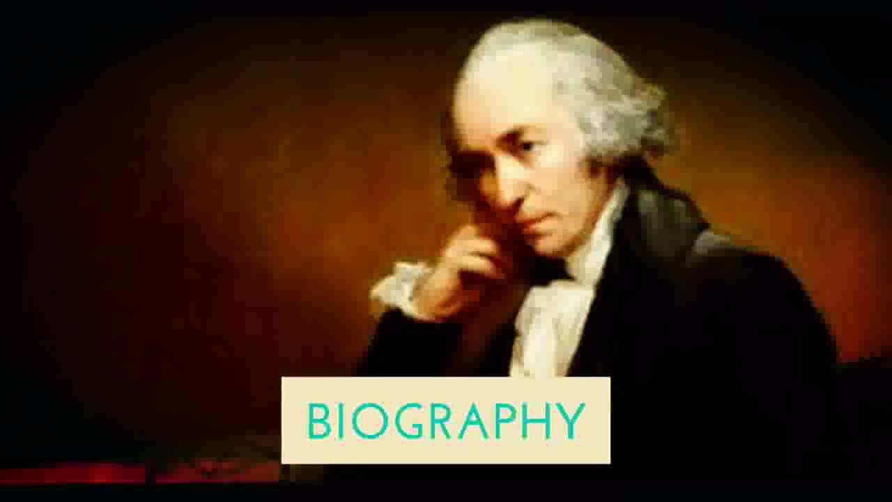 Benjamin Franklin Biography In Hindi Pdf