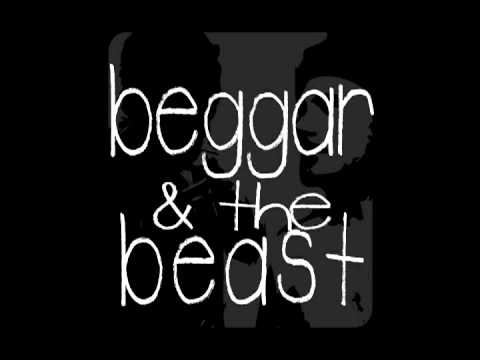 Beggar & The Beast - Soul Medley