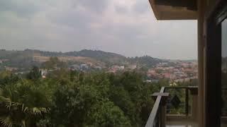 видео Снять квартиру в Баттамбанге дешево