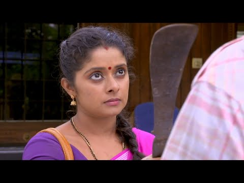 Mazhavil Manorama Sthreepadham Episode 442
