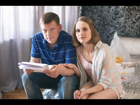 Актриса Анна Бегунова вышла замуж за актера из «Физрука»