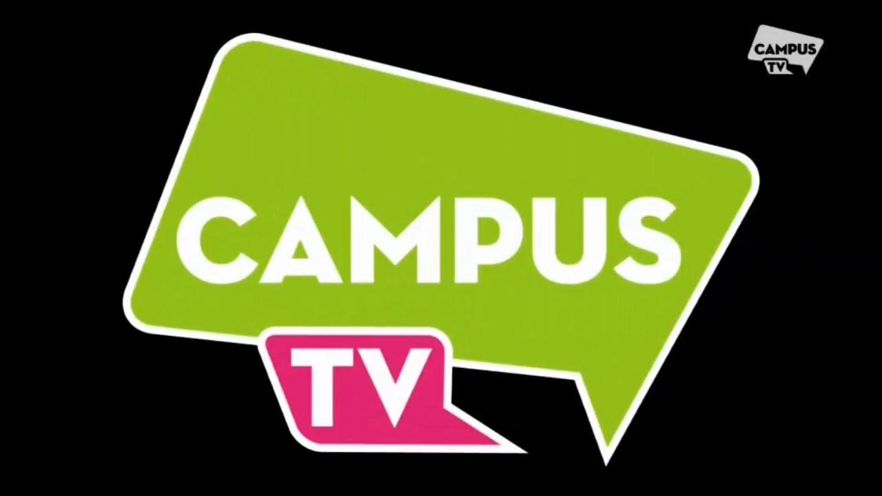 Showreel Campus TV