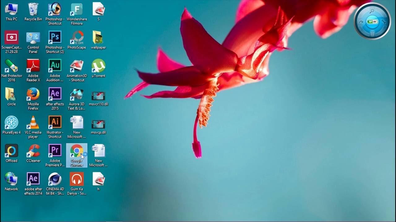 qt5core.dll is missing windows 7 64 bit