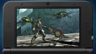 monster hunter 4 ultimate weapon design contest winner americas