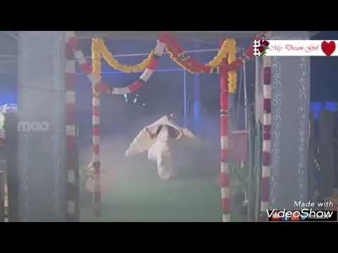 Shasirekha Parinayam Serial Song Beatifull Sad Melody Song