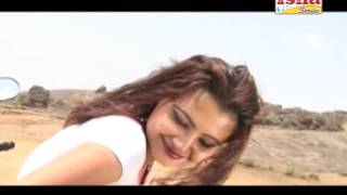 Bob Hair Short Hair || Hot Nagpuri Songs || Jharkhand || Sanju