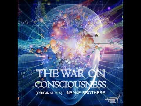 Insane Brothers: The War On Consciousness (Original Mix)