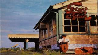 Скачать Gravy Train Gravy Train 1970 Full Album