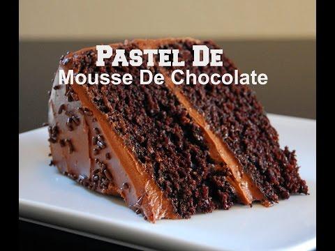 pastel-de-mousse-de-chocolate-casero-y-riquisimo!
