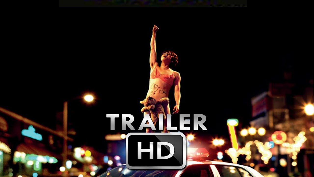 Una noche loca 21 over trailer subtitulado latino for Divan una noche loca