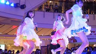 20/2/2 centralwOrld CULTURE STAGE.