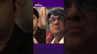 अपने शो को वल्गर बताने वाले मुकेश खन्ना को कपिल का जवाब