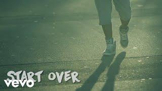 Musiq Soulchild - Start Over