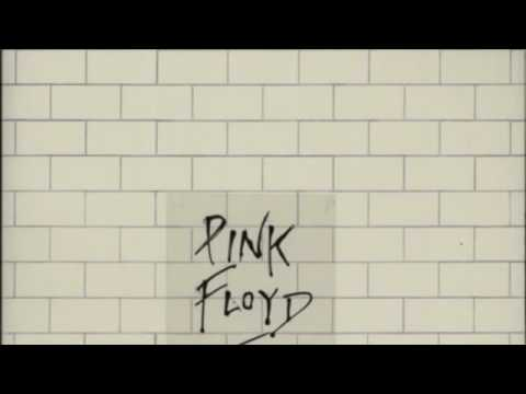Pink Floyd  THE WALL  ( Part 2 )