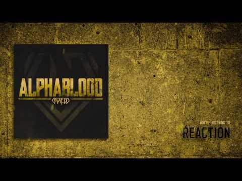UNREDD - Reaction (Official Audio) [CORE COMMUNITY PREMIERE]
