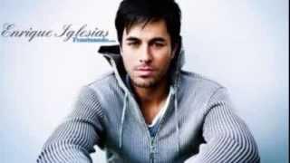Enrique Iglesias - El Perdedor+ FREE MP3 Download!