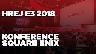 hrej-e3-2018-konference-square-enix