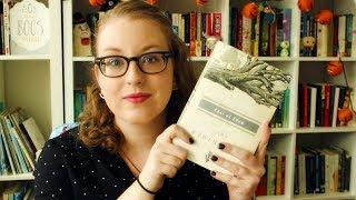 Скачать Book Review East Of Eden