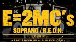 Soprano Et Redk afrika.mp3