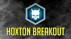 [Payday 2] One Down Difficulty - Hoxton Breakout