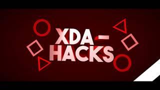 xdahacks Intro Video