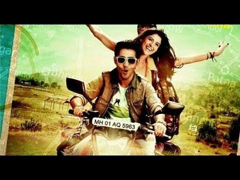Mawali Qawwali Video Song With Lyrics - Lekar Hum Deewana Dil