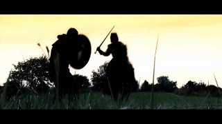 Download Video MÅNEGARM - Sons of War | Napalm Records MP3 3GP MP4