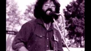Mountain Song, 1971 ☮ Garcia, Crosby, Slick & Kantner