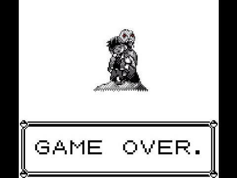 how to find buried alive in pokemon red