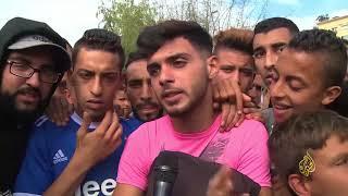 مباراة مرتقبة بين الوداد البيضاوي المغربي والأهلي المصري