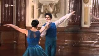 J Strauss Ii The Beautiful Blue Danube Op 314 2012 New Year 39 S Concert In Vienna