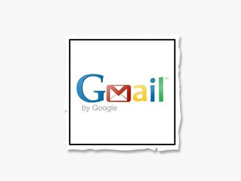 How To Set Up A Gmail Account