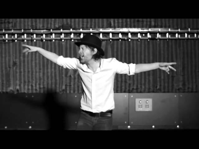 Radiohead lotus flower lyrics genius lyrics mightylinksfo