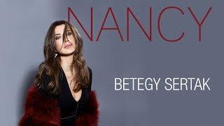 Nancy Ajram - Betegy Sertak - نانسي عجرم - بتيجي سيرتك Lyric Video